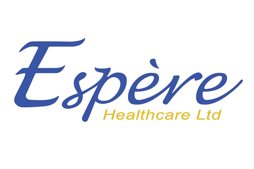 Testimonial – Espère Healthcare