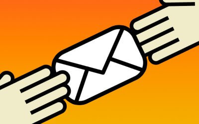 4 reasons why direct mail shouldn't be written off